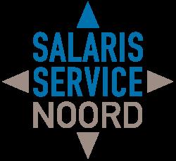 Salaris Service Noord